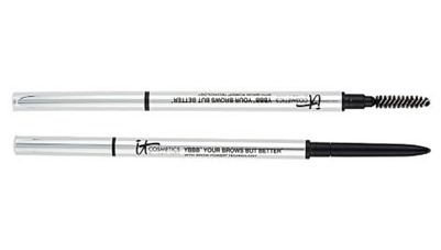 IT Cosmetics YBBB Universal Brow Power Skinny Pencil Duo