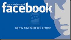facebook_wallpaper