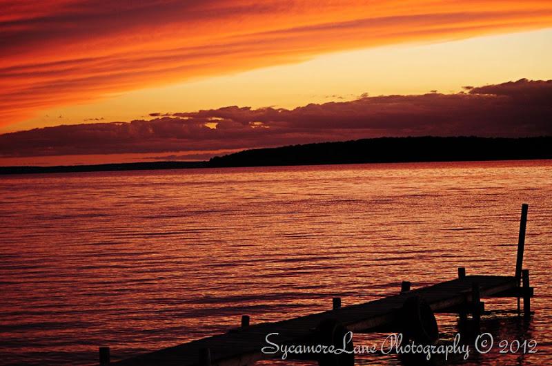 Vacation Sept 2012-sunset