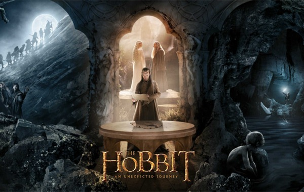 wallpapers-papeis-de-parede-filme-hobbit-desbaratinando (5)
