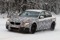 2014-BMW-M3-Sedan-x2Carscoop
