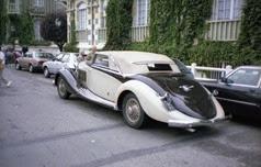 1983.10.01-046.06 Hispano Suiza