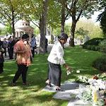 2012 09 19 POURNY Michel Père-Lach (542).JPG
