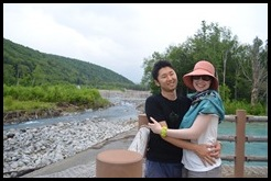 2011-08-06 Jess & Kyohei 030