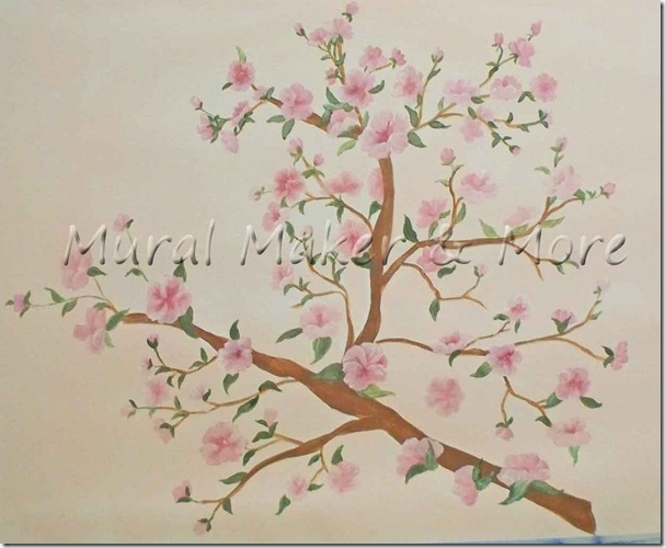 paint-cherry-blossoms-9