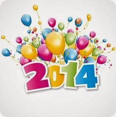 vector_año_nuevo_2014_4