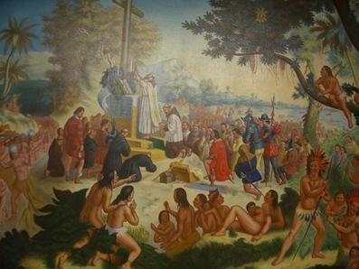 a-primeira-missa-no-brasil-victor-meirelles