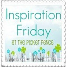 inspiration-friday-button[1]