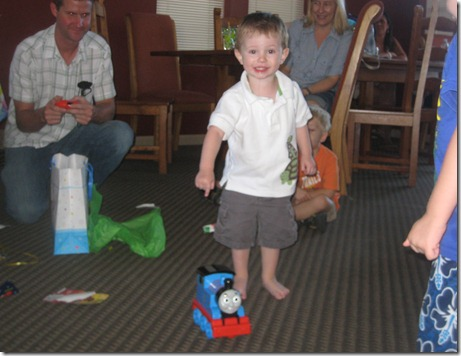 09 01 12 - Brayden's 2nd Birthday! (57)