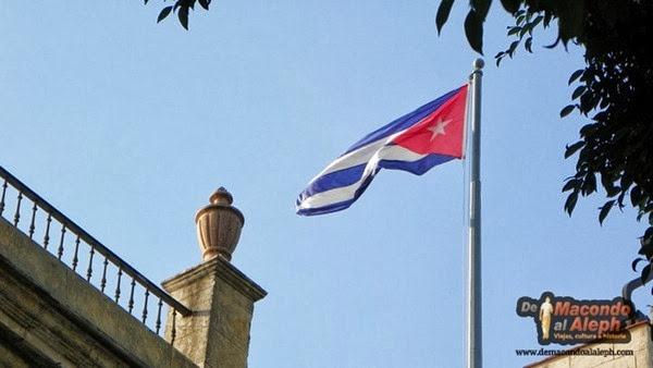 migracion Cuba Jose Marti La Habana 1
