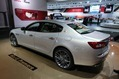 NAIAS-2013-Gallery-234