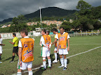 Molina estadio 035.JPG