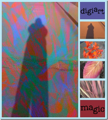 digiart-magic