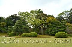 Glória Ishizaka - Castelo Nijo jo - Kyoto - 2012 - 70