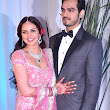 Esha Deol\'s Wedding Reception 21.jpg