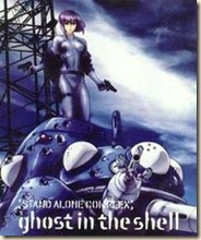 GhostInTheShell-StandAloneComplex