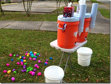 Running Group Easter Egg Hunt (8)