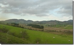 donegal scenery2