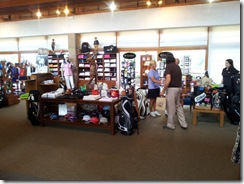 pro_shop[1]