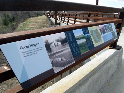 Interpretive-Signage-2012-08-14-22-26.jpg