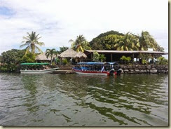 20140302_ Islet Boat restaurant (Small)