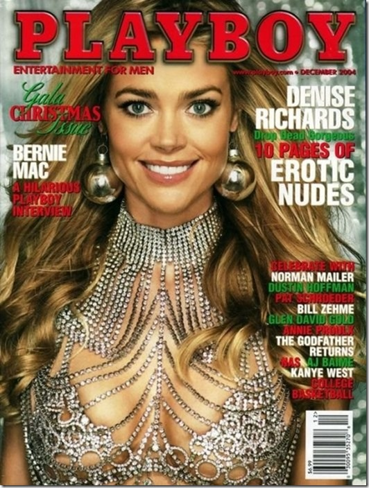 celebrities-playboy-covers-18