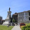 Porto_13.JPG