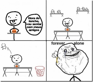 Forever-Alone-1-494x433