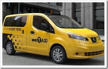 nissan-taxi-of-tomorrow-370x229