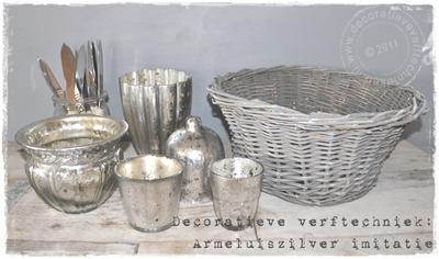 verftechnieken-armeluis-zilver-techniek-001