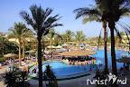 Фотогалерея отеля Sultan Beach 4* - Хургада