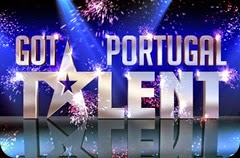 GOT-TALENT-PORTUGAL[7][3]