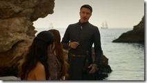 Game of Thrones - 21-20