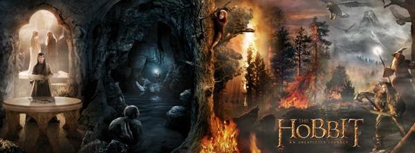 capas-covers-facebook-hobbit-desbaratinando (4)