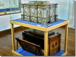 482_Museo de Arte Sacra das Clarisas de Monforte_1-49QXCP