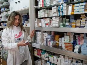 farmakopoios_1.jpg