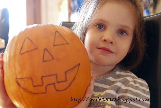 zucca halloween 1