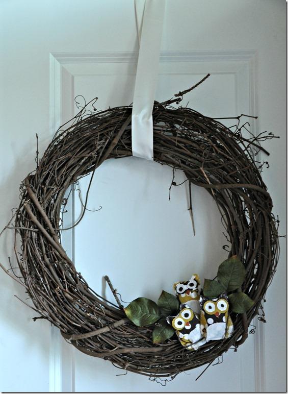 OwlWreath2