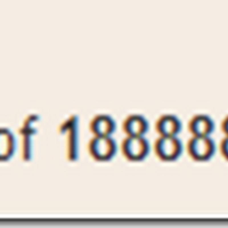 188,888 punya dan Tanya sama itu boyfriend/girlfriend , boleh ke tak ??