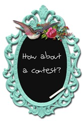 contest pic