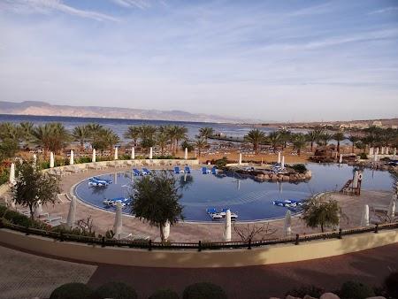01. Hotel Movenpick Tala Bay.JPG