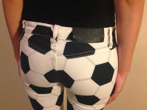 inspiracao-bola-futebol-customizando-8.jpg
