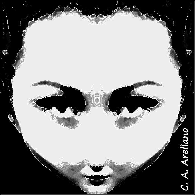 Naomi_Uemura_y_un_oso_enloquecido_de_hambre_37