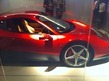 Ferrari-Coachbuilt-12