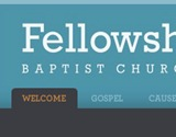 Fellowship Website