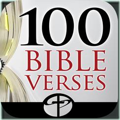 100 verses