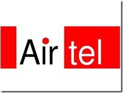 airtel2