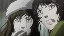 [Commie] Psycho-Pass - 15 [376FAAD3].mkv_snapshot_05.26_[2013.02.02_10.06.16]