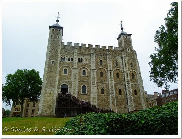 London 184