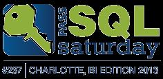 sqlsat237_web